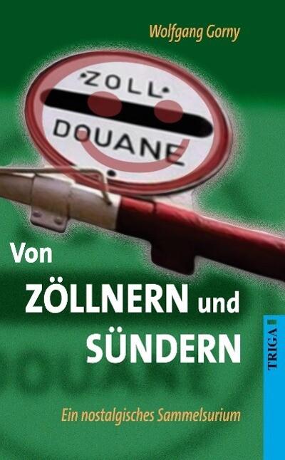Von Zöllnern und Sündern.pdf