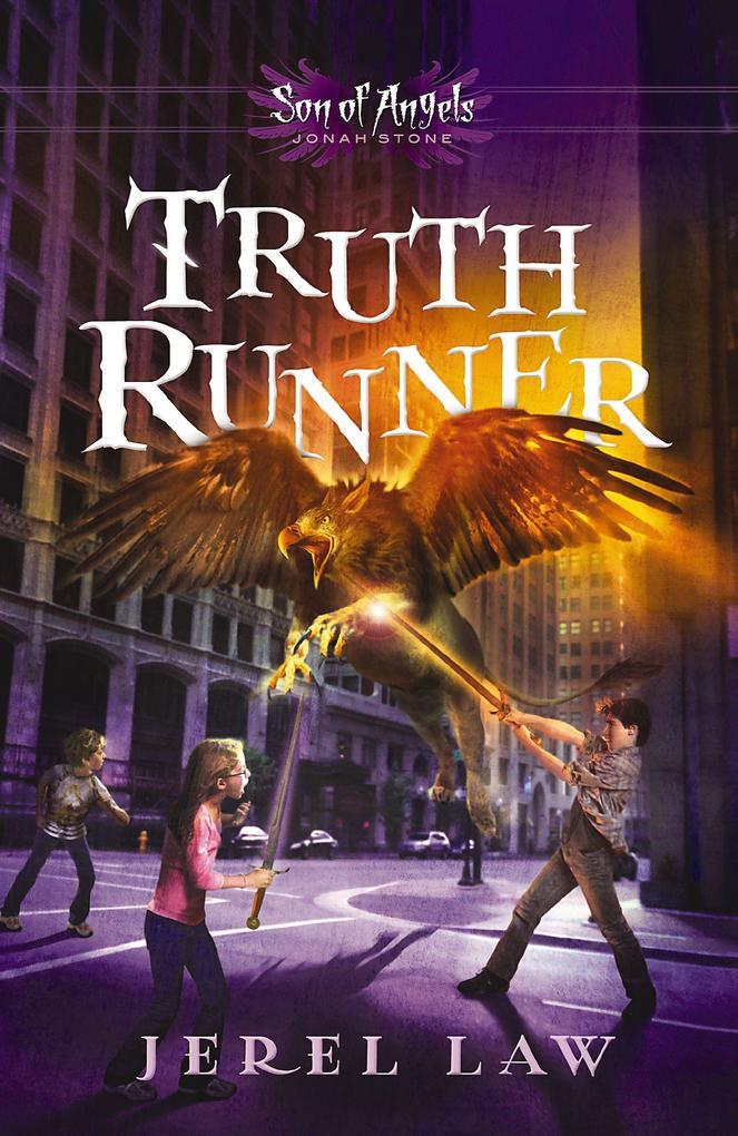 Truth Runner.pdf