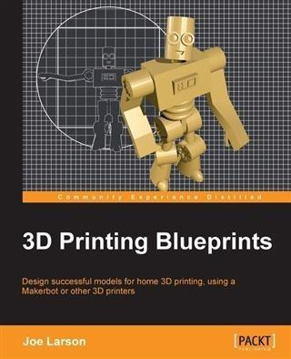3D Printing Blueprints.pdf