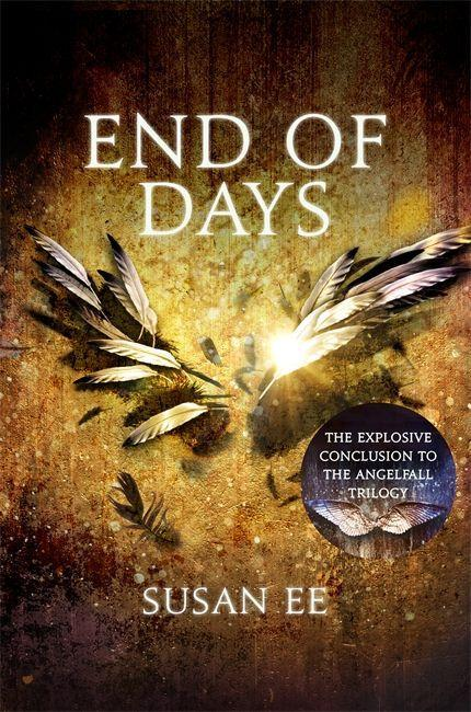 Penryn and the End of Days 03.pdf