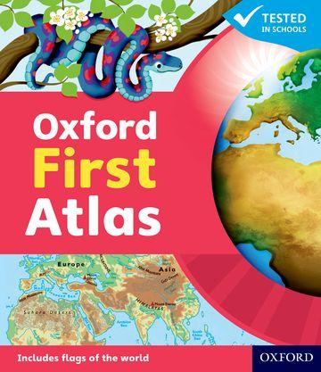 Oxford First Atlas.pdf