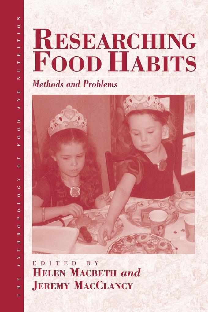 Researching Food Habits.pdf