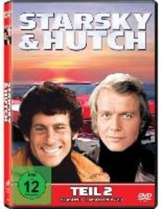 Starsky & Hutch.pdf