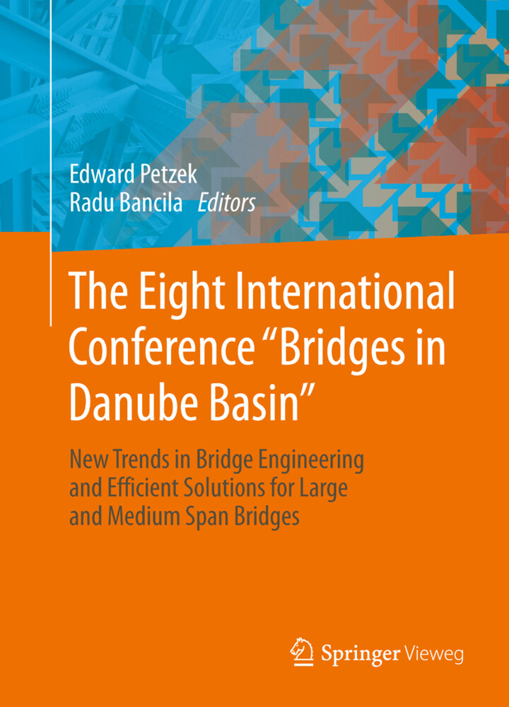 The Eight International Conference Bridges in Danube Basin.pdf