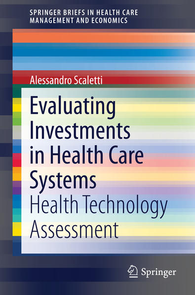 Evaluating Investments in Health Care Systems.pdf