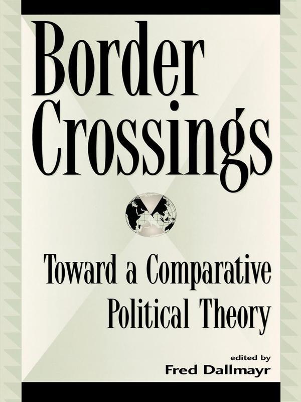 Border Crossings.pdf