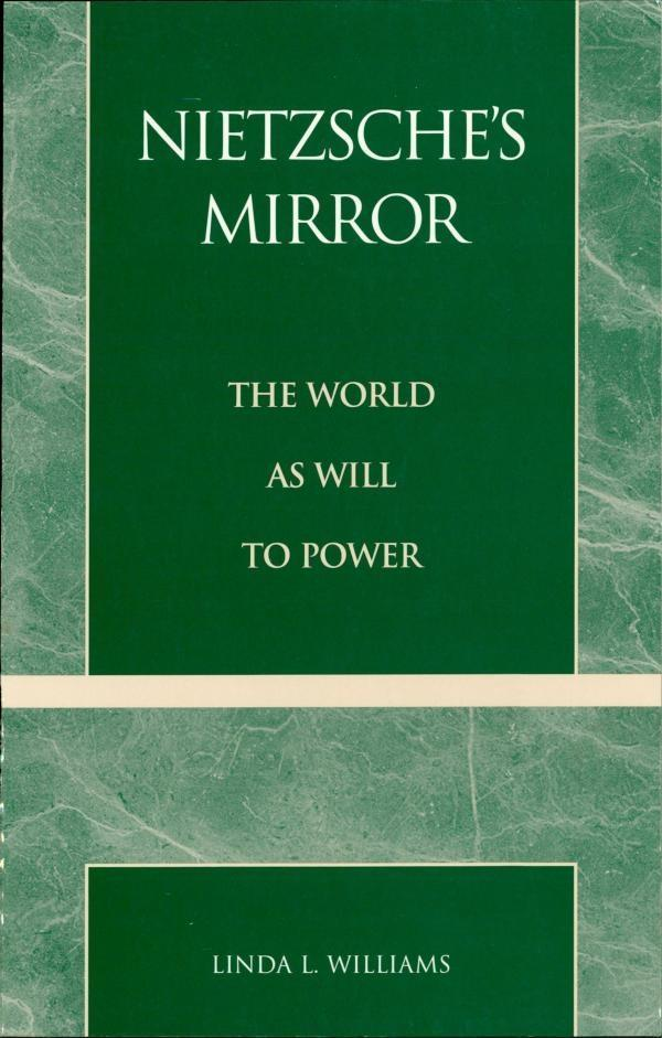 Nietzsches Mirror.pdf