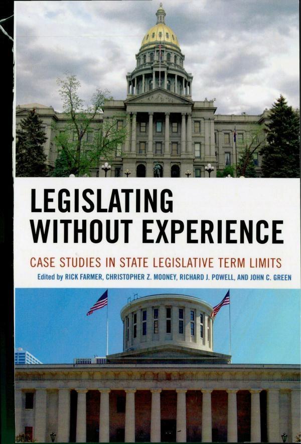 Legislating Without Experience.pdf