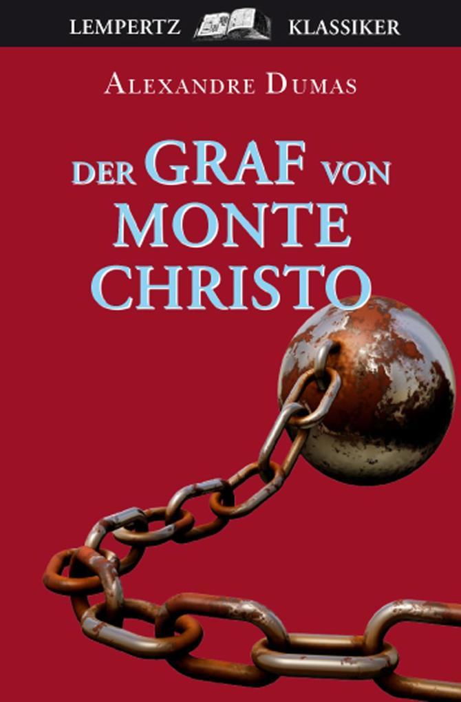 Der Graf von Monte Christo.pdf