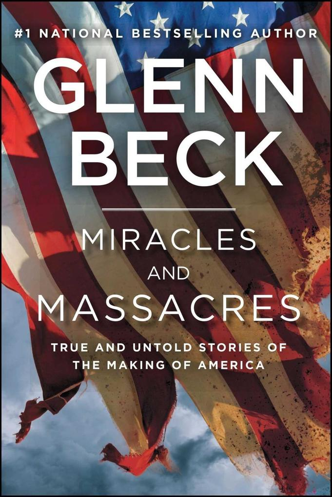 Miracles and Massacres.pdf