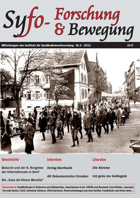 Syfo-Forschung & Bewegung.pdf