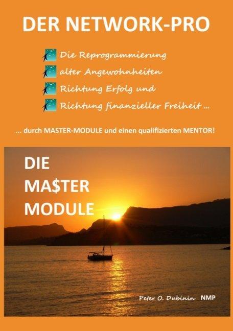 Der Networt-Pro.pdf
