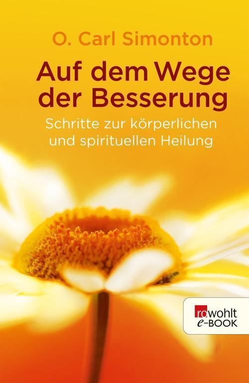 Auf dem Wege der Besserung.pdf
