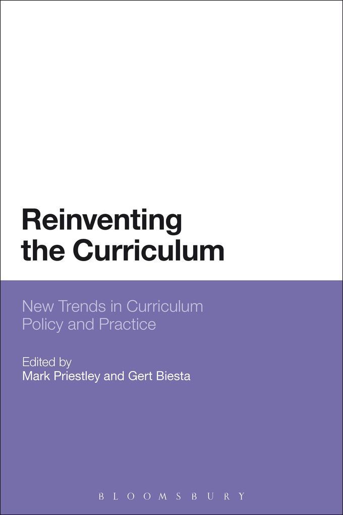Reinventing the Curriculum.pdf