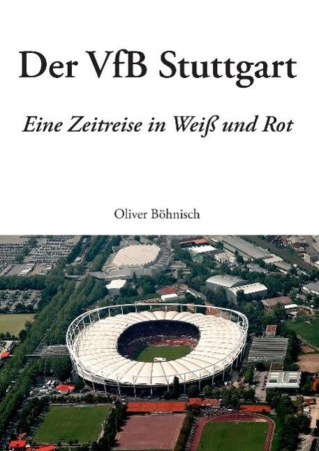 Der VfB Stuttgart.pdf