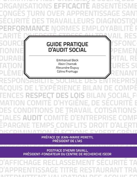 Guide Pratique dAudit Social de Conformité.pdf