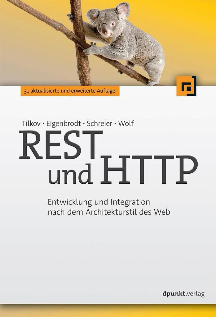 REST und HTTP.pdf