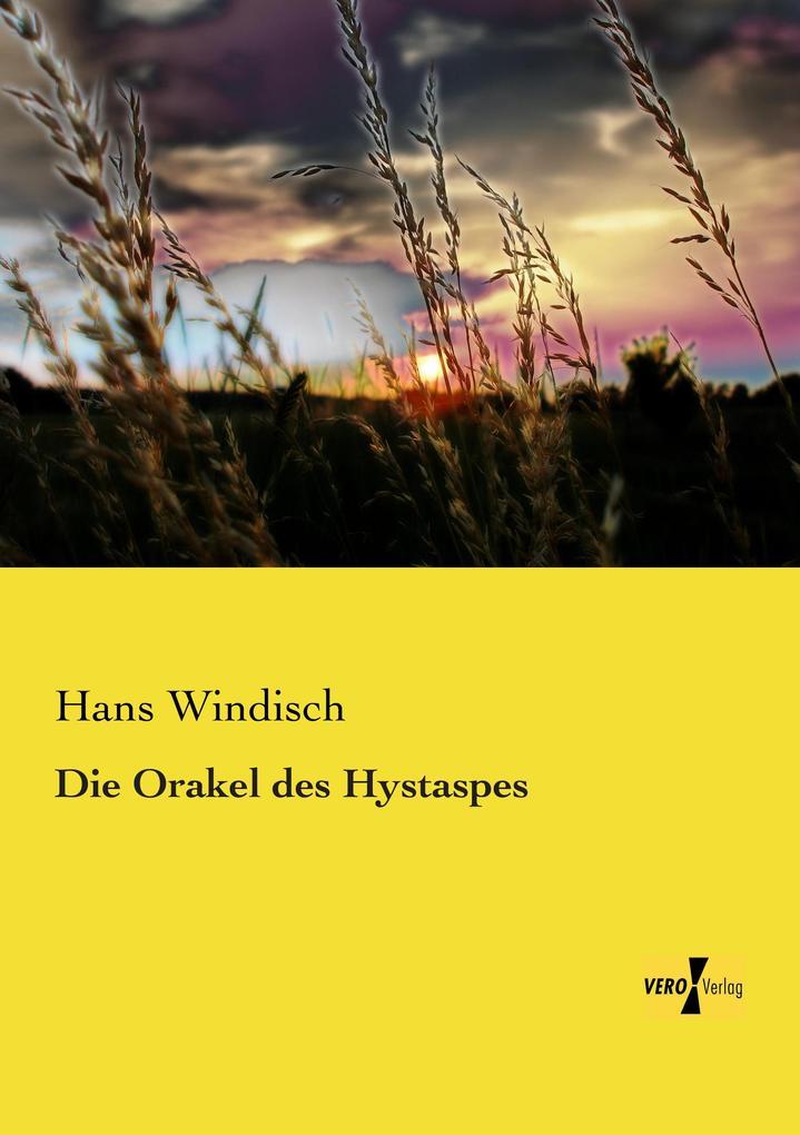 Die Orakel des Hystaspes.pdf