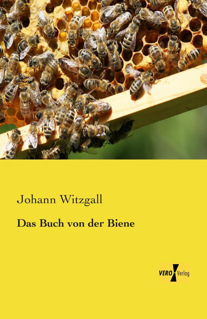 Das Buch von der Biene.pdf