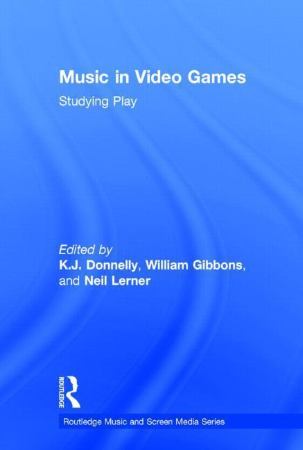Music In Video Games.pdf