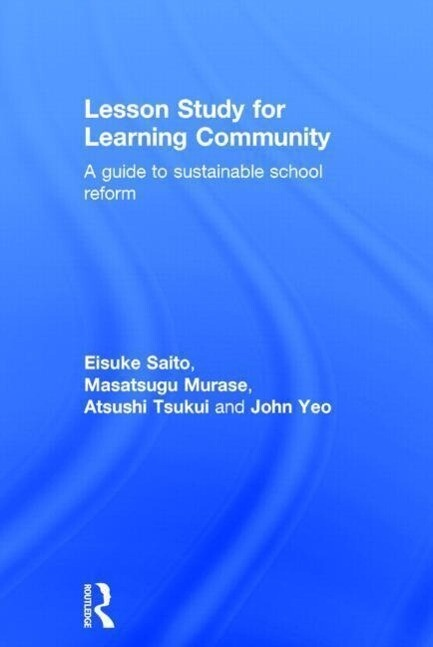 Lesson Study for Learning Community.pdf