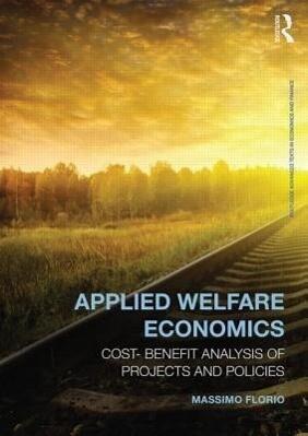 Applied Welfare Economics.pdf