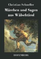 Märchen und Sagen aus Wälschtirol.pdf