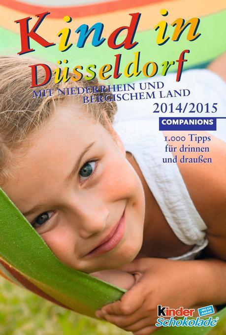 Kind in Düsseldorf 2014/2015.pdf