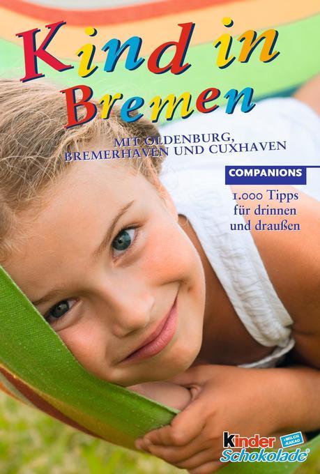 Kind in Bremen.pdf