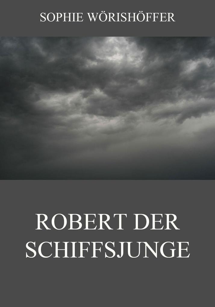 Robert der Schiffsjunge.pdf