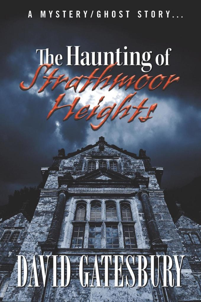 Haunting of Strathmoor Heights.pdf
