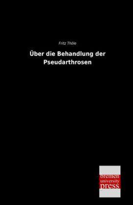 Über die Behandlung der Pseudarthrosen.pdf