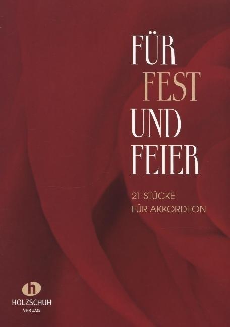 Für Fest und Feier, für Akkordeon.pdf