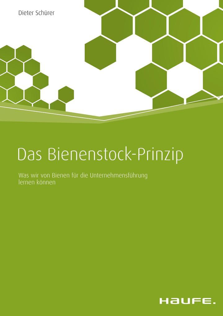 Das Bienenstock-Prinzip.pdf