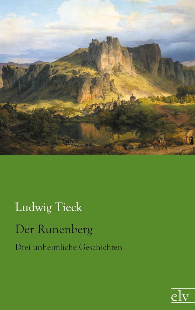 Der Runenberg.pdf