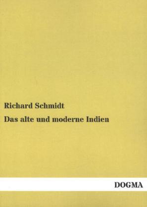 Das alte und moderne Indien.pdf