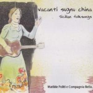 Vacanti sugnu china-Sicilian Folksongs.pdf