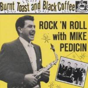 Burnt Toast And Black Coffee.pdf