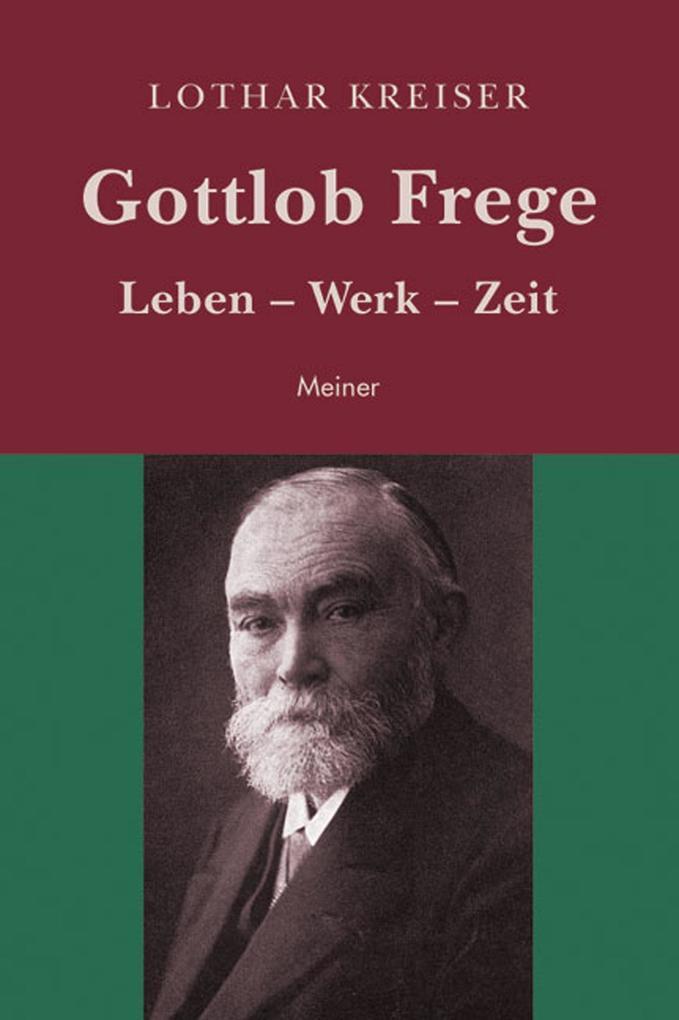 Gottlob Frege.pdf