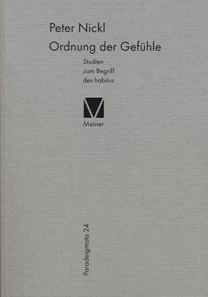 Ordnung der Gefühle.pdf