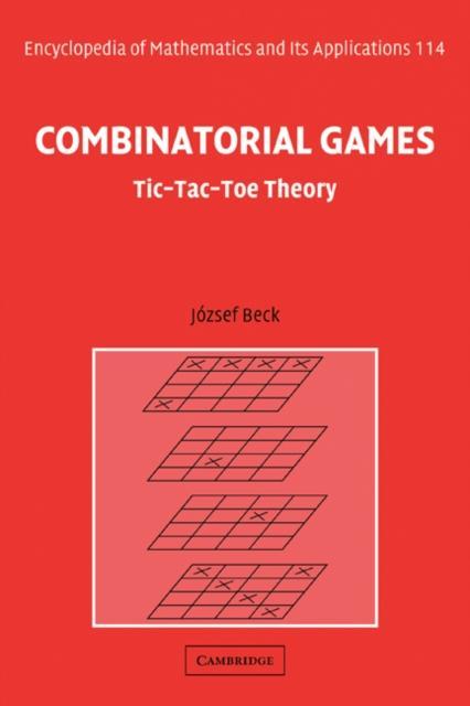 Combinatorial Games.pdf