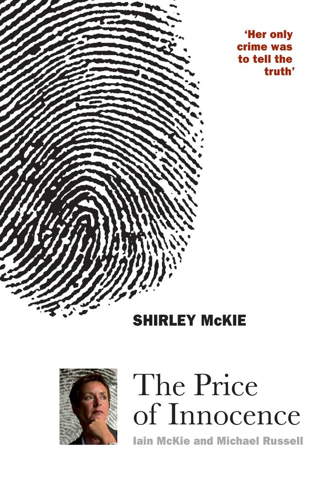 Shirley McKie.pdf