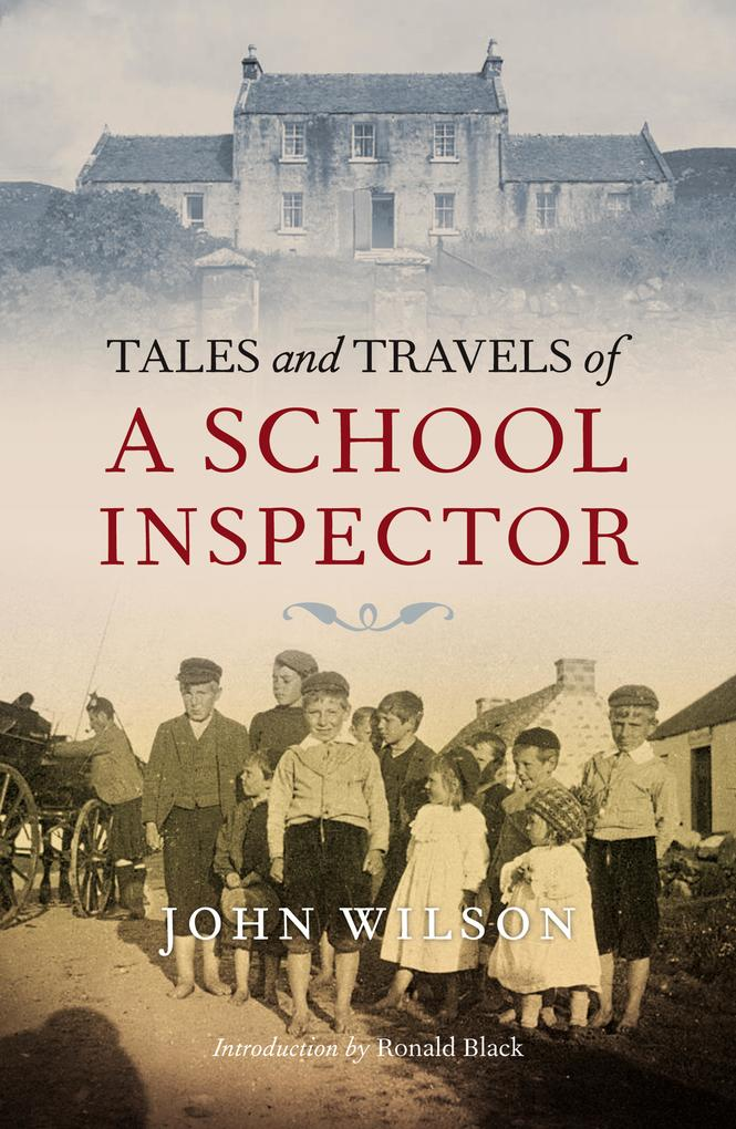 Tales and Travels of a School Inspector.pdf