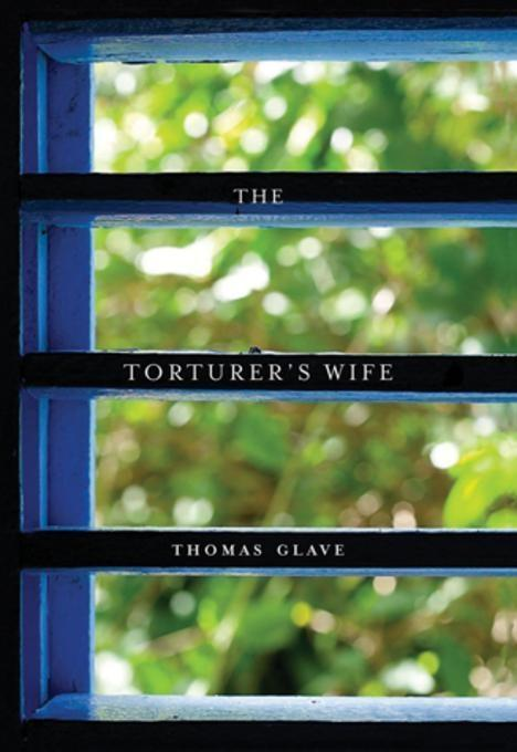 The Torturers Wife.pdf