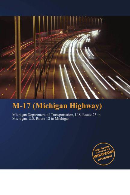M-17 (Michigan Highway).pdf