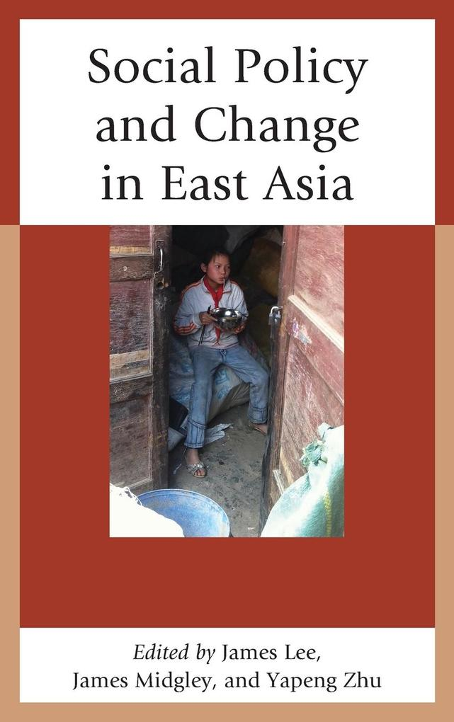 Social Policy and Change in East Asia.pdf
