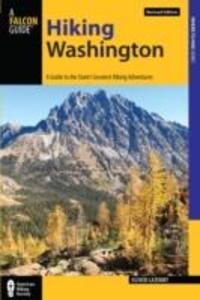 Hiking Washington.pdf