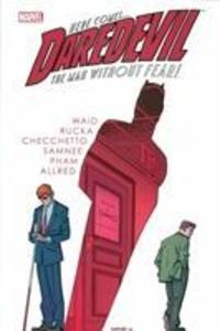 Daredevil By Mark Waid Volume 2.pdf