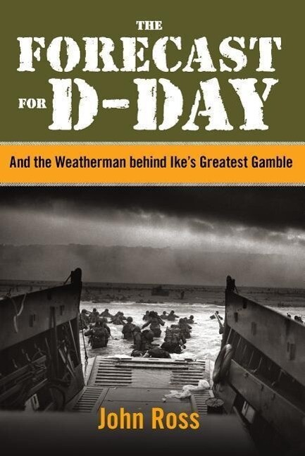 Forecast for D-day.pdf