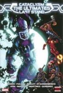 Cataclysm: The Ultimates Last Stand.pdf